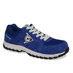 Scarpa flying arrow blue - 69,90 €