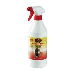 BEST FIRE - Schiuma decapante 750ml