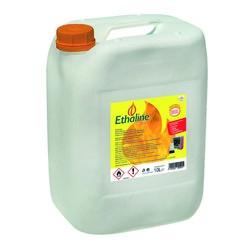 ETHALINE - Bioetanolo ethaline 10lt