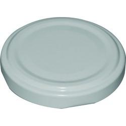 Tappi per vasi in vetro-0,20 €