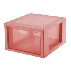 Modulo cassettiera-7,90 €