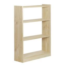 Libreria in kit Gala 80x25-62,00 €