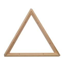 Mensola a triangolo-7,00 €