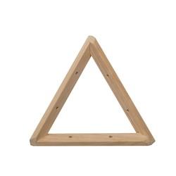 Mensola a triangolo-5,90 €
