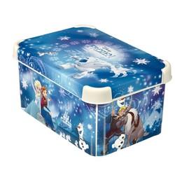 Box disney Frozen-6,90 €