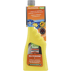 AREXONS - Additivo multif 250ml