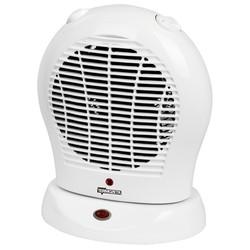 Termozeta - Termoventilatore con termostato
