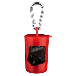 TRIXIE - Trixie Dispenser sacchetti igienici