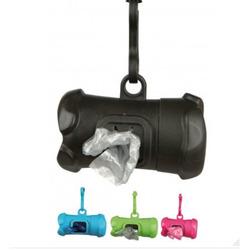 TRIXIE - Trixie distributore di sacchetti igienici