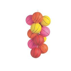 CAMON - Camon Palla basket Jumbo 10 cm