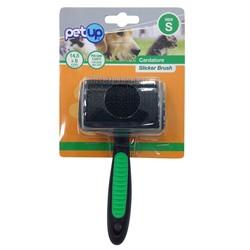 PETUP - Petup Cardatore per Cani