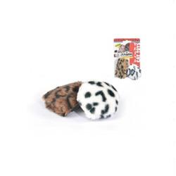 CAMON - Camon Gioco Leopardardo per gatti