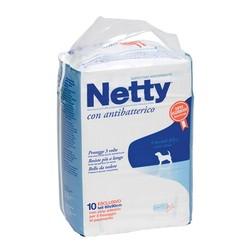 NETTY - Netty Tappetini 60x90