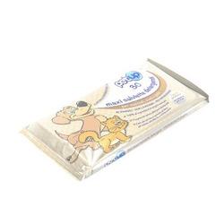 PETUP - Petup Salviette Detergenti 30 pz
