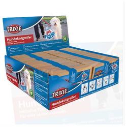 TRIXIE - Trixie Paletta in Cartone 10 pz