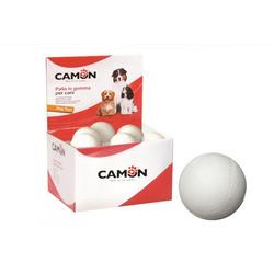 CAMON - Camon Palla da Tennis in gomma