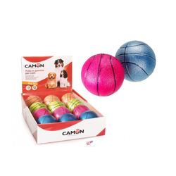CAMON - Camon Pallina da basket 9 cm