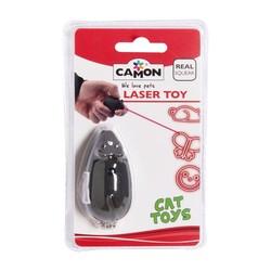 CAMON - Camon Topo Con Laser