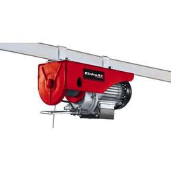 EINHELL - Einhell Paranco Elettrico TC-EH 250-18