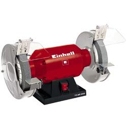 EINHELL - Einhell Smerigliatrice TH-BG 200