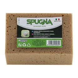 SAIFE - Spugna Auto