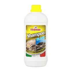RHUTTEN - Shampoo Autolucidante