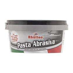 RHUTTEN - Pasta Abrasiva 150 ml