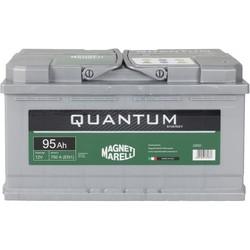 MAGNETI MARELLI - Batteria Auto 95Ah