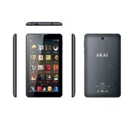 """AKAI - Tablet Akai 7"""" MD7043 3G"""