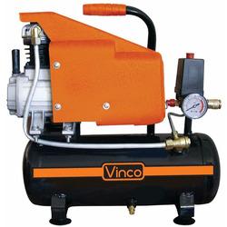 VINCO - Compressore Vinco 60612