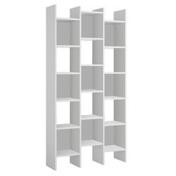 KESTILE - Libreria Macao Lux B01