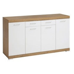 KESTILE - Buffet Sorrento S25