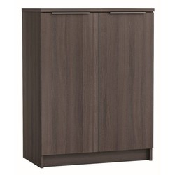 KESTILE - Buffet City A15