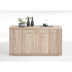 KESTILE - Buffet Sorrento S26