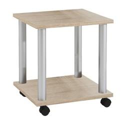 KESTILE - Tavolino Stark A12