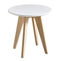 KESTILE - Tavolino Blaine A1