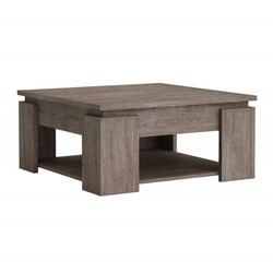 KESTILE - Tavolino Herning A3