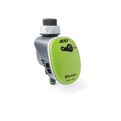 G.F. - Programmatore per Irrigazione GF Pro Bluetooth
