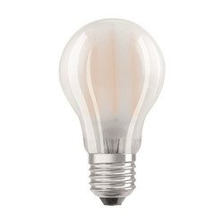 OSRAM - LED Base Classic