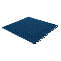 ONEK - Piastrella Multiplate 56X56 Blu