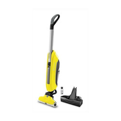 KARCHER - Lavapavimenti 2 in 1