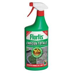FLORTIS - Diserbosan erbic.rtu 1000 ml