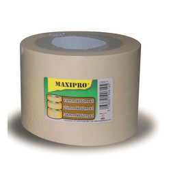 MAXIPR - Torre 3 Nastri Carta