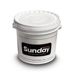 SUNDAY - Quarzo Grigio 750 ml