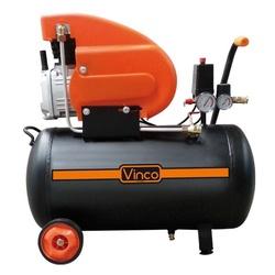 VINCO - Compressore TD-2025 24 Lt