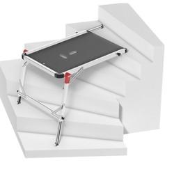 GIERRE - Piattaforma di Lavoro Hailo TP1