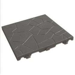 ONEK - Piastrella Snaptile Stone 4x40
