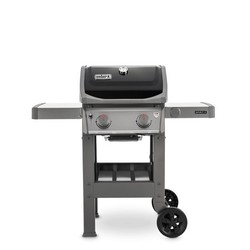 WEBER - Barbecue a Gas Spirit II E210 GBS