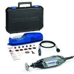 DREMEL - Dremel  3000 JS