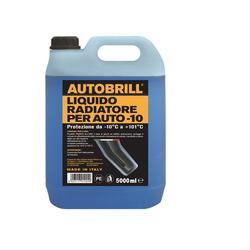 AUTOBRILL - Liquido Radiatore -10